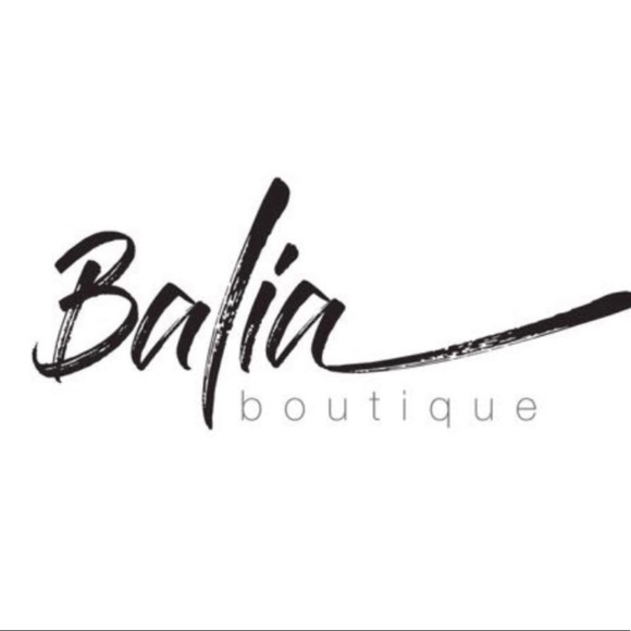 baliacollection